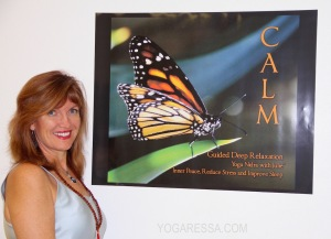 Yoga-Nidra-yogaressa