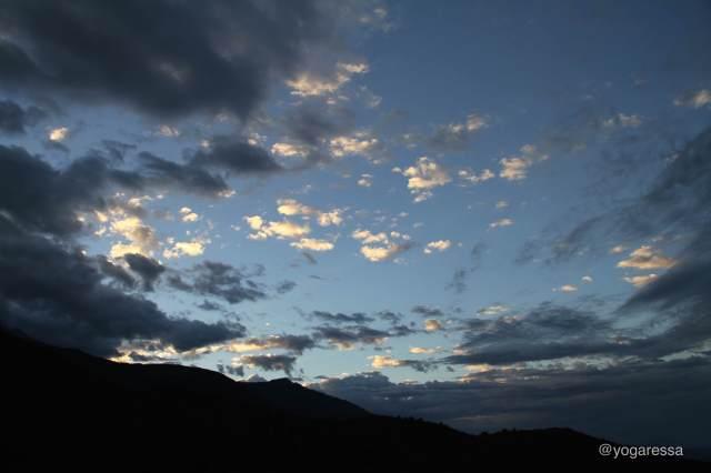 Mcleod-Ganj-clouds
