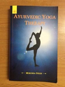 Ayurvedic-yoga-therapy-Mukunda-Stiles