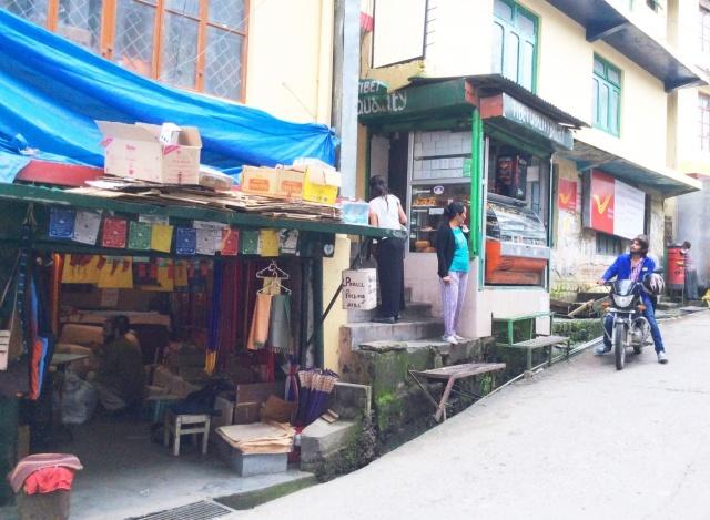McLeod-Ganj-post-office