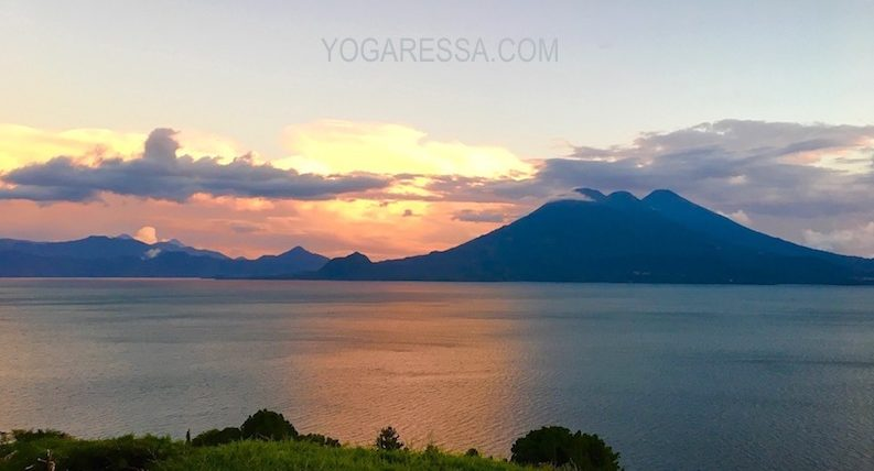 Lake-Atitlan-yoga-retreat