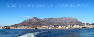 Cape-Town-Table-Mountain-panorama