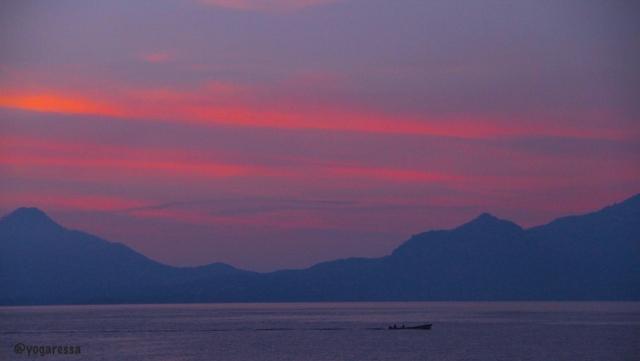 Lake-Atitlan-Yoga-Retreat