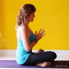 Meditation-Om