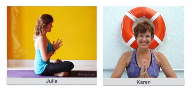 Julie-Karen