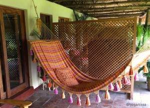 Villa-Sumaya-yoga-hammock