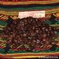 Guatemala-Coffee