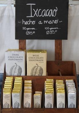 Guatemala-chocolate-ixcacao