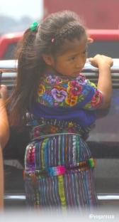 Guatemala-faces