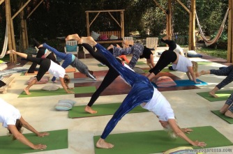 Yoga-Retreat-Guatemala-Atitlan