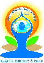 international_day_of_yoga