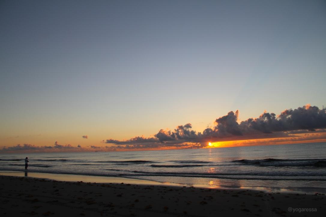 solstice-sunrise-beach