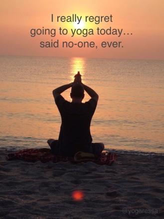 Yoga-quote-inspire