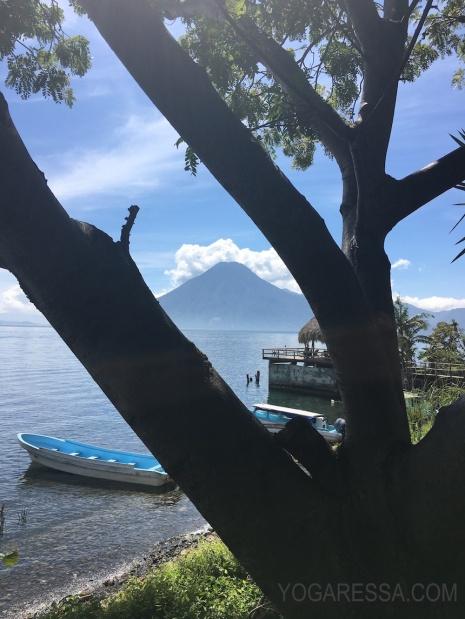 9557-lake-atitlan-views