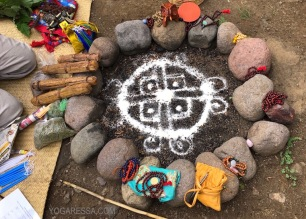 9622-lake-atitlan-shaman