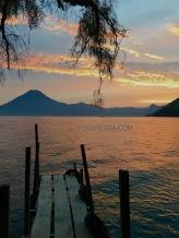 9638-lake-atitlan-sunset