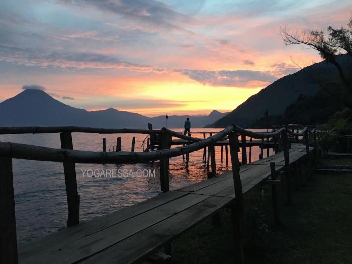 9645-lake-atitlan-sunset
