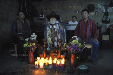 guatemala-maximon-maya-7388