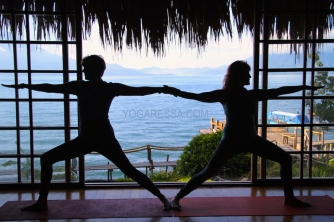 guatemala-yoga-retreat-7832