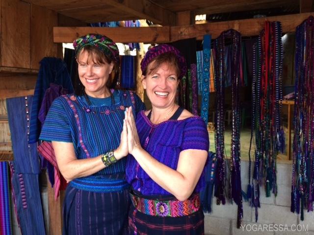 IMG_4947-yogaressa-maya-dress
