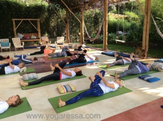 yoga-guatemala-atitlan-2496