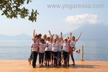 yoga-guatemala-atitlan_5756