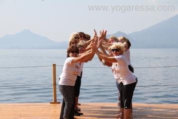 yoga-guatemala-atitlan-5762