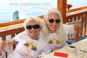 Yogabuddies-guatemala-yoga-5779