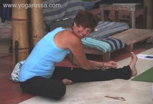 yoga-guatemala_5852