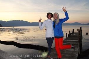 Yoagbuddies-Lake-Atitlan-yoga_5922