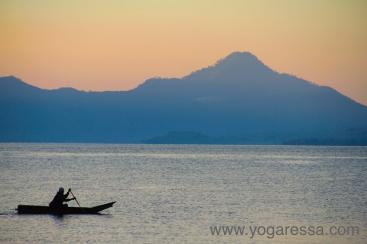 Lake-Atitlan-sunrise_5929
