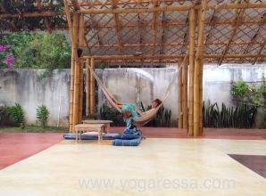Lake-Atitlan-yoga-retreat-2572