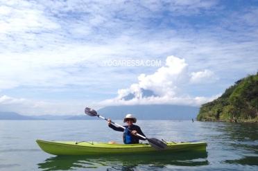 lake-atitlan-kayak-2213