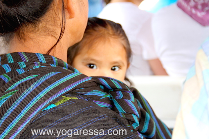 Guatemala-faces-yogaressa-55661