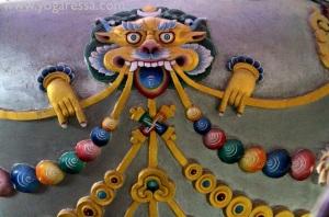 McLeod-Ganj-stupa-motifs