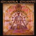 Chakra-chants-Jonathan-Goldman