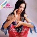 Donna-de-Lory-Yoga-music