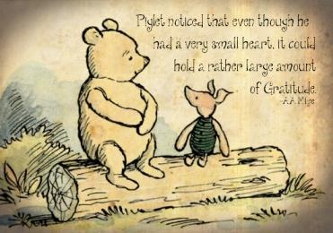 Pooh-Piglet-Gratitude