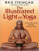 iyengar-illustrated-light-on-yoga