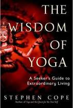 Wisdom-of-yoga-stephen-cope