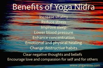 Yoga-Nidra-Benefits-7352