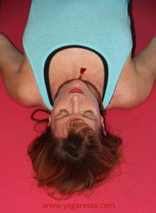 Yoga-Nidra-class-web-6