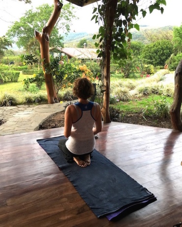 yoga-retreat-contemplate-0618i