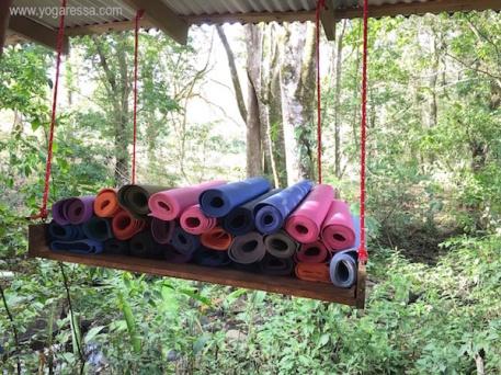 yoga-retreat-costa-rica-0345i