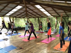 yoga-retreat-costa-rica-0449fi