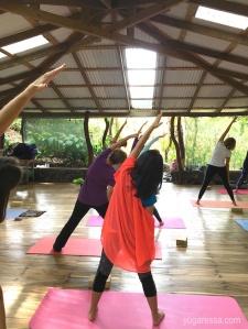 yoga-retreat-costa-rica-0449gi