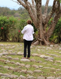 Yoga-retreat-Labyrinth-0800