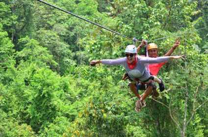 Ziplining-costa-rica-0116