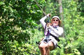 Ziplining-costa-rica-0203
