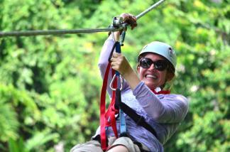 Ziplining-costa-rica-0225